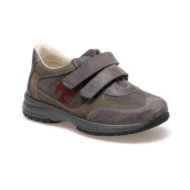 Kifidis Spor Ayakkabı Füme